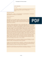 30-Manual Crianza Caracoles