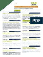 Program 2016 Web