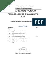 App Lenguaje