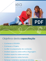 Capacitacao_solutions