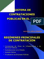 Contratacion Publica 1