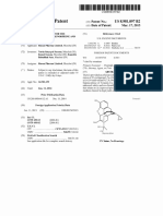 US8981097.pdf