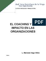 EL COACHING Y SU IMPACTO EN LAS ORGANIZACIONES.docx