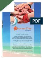 flp Anuncio Success Day