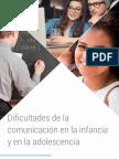 m2_v6_dificultades_de_comunicacion_en_la_infancia_y_adolescencia.pdf