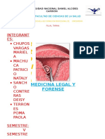 aborto criminal.docx