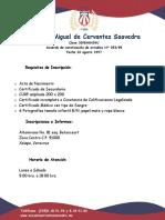 REQUISITOS BACHILLERATO.pdf