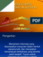 190725992-Al-Qiro-ah-pdf