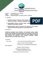 LAPORAN WATIKAH PERLANTIKAN PENGAWAS SEKOLAH 2016.docx