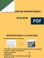 Presentacion I DUAL SIS-14 (1)
