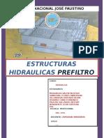 PREFILTRO.docx