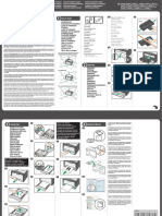 SP200 quick installation .pdf