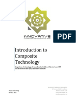 Introduction to Composite Technology.pdf