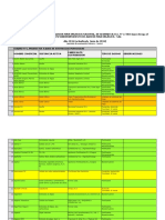 18deg Lista Insumos - Junio 2016 - Agr Organica d.s. Ndeg2.2016 Deroga d.s.17.2007 - Sag 2016