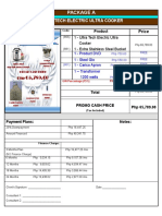 PACKAGE A (Peso) US Based.pdf
