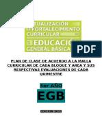 1.- Plan Quimestral 3ro