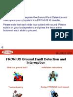 PPS_fronius_gfdi_en.ppt