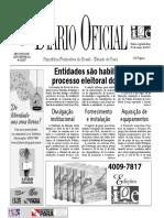 Diario Oficial 2015-03-30 Completo