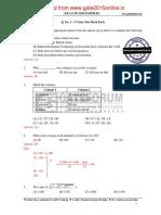 EE-2014-solved.pdf