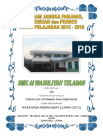 COVER DPUN 2013.doc