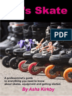 let-s-skate-english-version.pdf