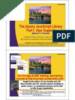jQuery-1-Ajax.pdf