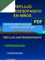 03 000 a Reflujo Gastroesofagico[1]