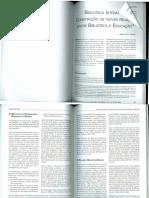 biblioteca_interativa-_construcao_de_novas_relacoes_entre_biblioteca_e_educacao ok.pdf