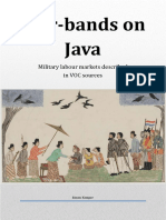 Simon Kemper, War-bands on Java (Leiden University RMA Thesis History) v4
