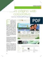 flp nueva_web