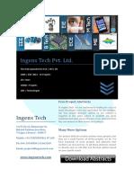 IGEM115.pdf