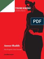 Sejarah-Teori-Krisis.pdf