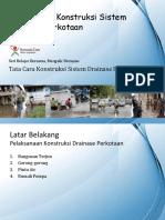tatacarakonstruksidrainaseperkotaan-bagian2-130404004359-phpapp02.pdf