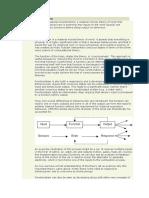 Assess Functionalism