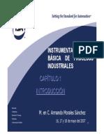 Curso-ISA-Instrumentación-Cap. 1- Introducción.pdf