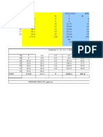 Ball Mill - Finish Mill Ball Charge Calculation
