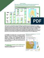 HydroGeomap Brochure,Qatar