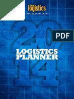 Digital Planner2014