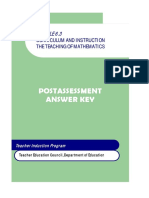 module-6 3-mathematics-post-assessment  1