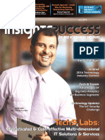 Insights SuccessThe 10 Most High-Tech IT Services Companies.compressed