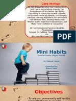 mini habits_Final.pptx