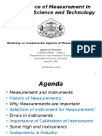 Fundamental Aspects of Measuring Instruments.pptx