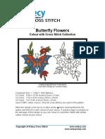butterflyflowersArtecy.pdf