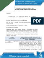125682009-Fundamentos-y-Vocabulario-Andrea-Murcia.doc