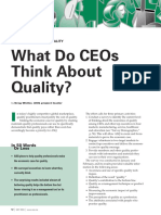 What do CEOs think of quality.pdf