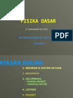 FISDAS_1