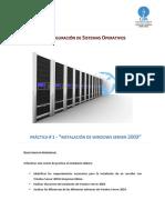 Practica.01.Instalacion.Window.Server.docx.pdf