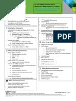 vSphere-5.5-Quick-Reference-0.5.pdf