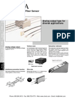 Sunx-FX-11A-Analog-Fiber-Sensors.pdf