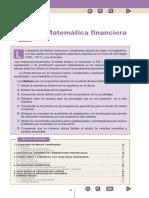 Apuntes Matemáticas financieras.pdf